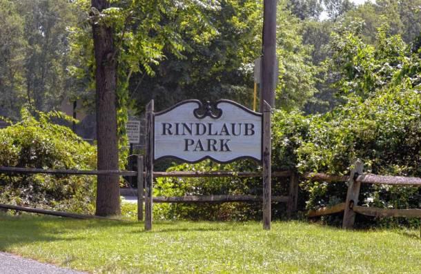 Rindlaub Park
